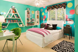 Teal And Pink Bedroom Decor Kids Room Simple Kids Room Accents Decor With Pink Wall And
