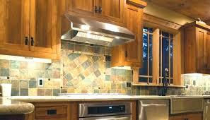 kitchen cabinets lighting. Lights For Under Kitchen Cabinet Led Strip Battery Cabinets Lighting