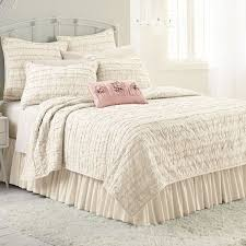 good cream ruffle bedding 55 about remodel kids duvet covers with cream ruffle bedding