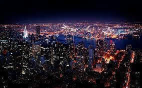 NewYork #usa #love