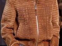 <b>Куртки</b>: лучшие изображения (99) в 2020 г. | <b>Куртка</b>, Мужские ...