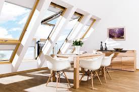 fakro design idea. Image Of: Fakro Balcony Window Design Idea