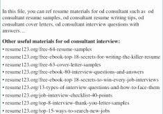 General Labor Resume Examples Personal General Resume Objective