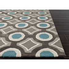 gray blue area rug awesome 49 remarkable blue and gray area rugs rug