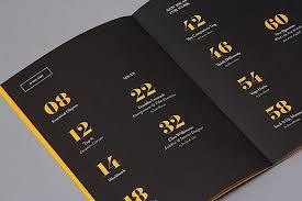 Best Mag Editorial Design Inspiration 99u images on Designspiration
