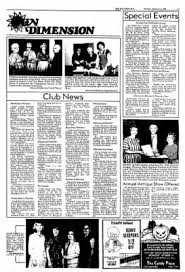 The Baytown Sun from Baytown, Texas on October 17, 1983 · Page 7