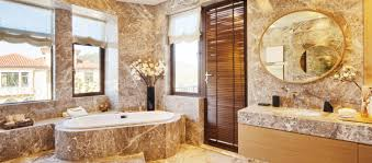 Miami Bathroom Remodeling Awesome Inspiration Design
