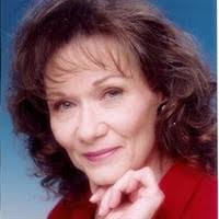 Priscilla Lane Davis January 21 1939 September 24 2018, death notice,  Obituaries, Necrology