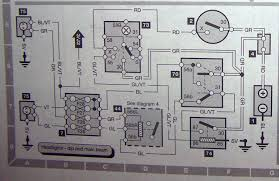saab 900 wiring diagram pdf lovely wonderful saab wiring diagrams Saab NG900 Turbo SE saab 900 wiring diagram pdf lovely wonderful saab wiring diagrams inspiration electrical