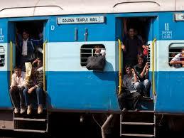 Will Your Indian Railways Waitlist Ticket Be Confirmed