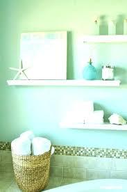 dark seafoam green dark green green bathroom minty fresh bathrooms bath rugs accessories dark green pillows