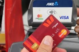 How Can I Charge Someones Credit Card Eftpos Credit Card Surcharges Excessive Fees To Be Banned