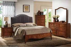 Elegant Nice Average Cost Of King Size Bedroom Set On Interior Decor Home Ideas  With Average Cost Of King Size Bedroom Set