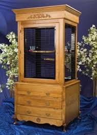 furniture style bird cages. bird cage cabinet style furniture cages 2