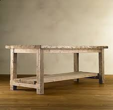 do it yourself wood furniture. wood furniture diy shoe800 do it yourself