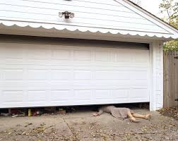 average cost to install garage door opener garage doors cost of new door opener installed and average