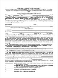 real estate bill of sale form real estate bill of sale form 7 free documents in word pdf