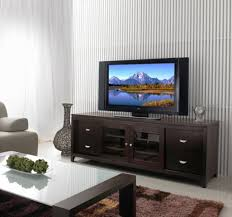 Living Room Tv Console Design Theatre Room Designs At Home Images