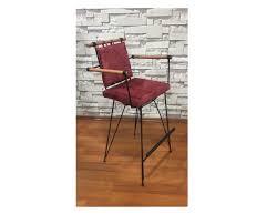 Modern Stools Designs Wholesale Luxury Bar Stools Bar High Chair Modern Design Stylish Buy Scandinavian Design Chairs Bar Stool Saucer Chair Long Chair Luxury Smart