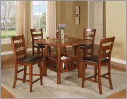 San Antonio Rustic Furniture Matakichi Best Home Design Gallery
