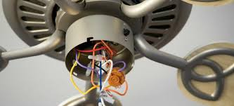 red black white blue what each ceiling fan wire means red black white blue what each ceiling fan wire means