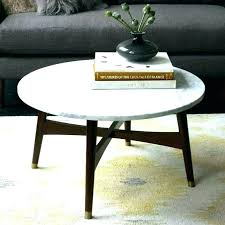 small white coffee table side tables marble top side table white coffee modern round with small white coffee tables uk