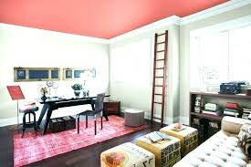 paint colors for office space. Office Paint Ideas Color Chic Room Wall . Colors For Space I