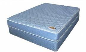 cheap mattresses. Interesting Cheap Cheap Mattresses Entrancing Style Great Mattress For Cheapest In Fresno Bed To S