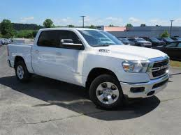 New All New 1500 For Sale in Antioch, TN | Freeland Chrysler Dodge ...
