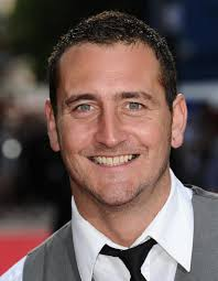 His birthday, what he did before fame, his family life, fun trivia facts, popularity rankings actor and singer who played the role of jambo bolton on hollyoaks also and was cast on bbc one's. How Old Is Will Mellor Is He Married And When Was The Actor On Two Pints Of Lager And A Packet Of Crisps