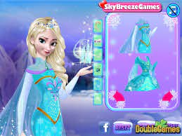 frozen makeup games for free saubhaya