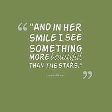 Beautiful Short Quotes For Her
