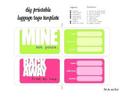 Word 2013 Label Template Round Sticker Printing Template Label 30 Per Sheet Ms Word