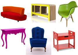 bright coloured furniture. our pick of coloured furniture bright b