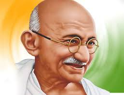 happy gandhi jayanti essay quotes messages celebration happy gandhi jayanti 2016 essay quotes messages celebration biography of mahatma gandhi