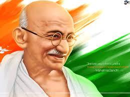 essay of mahatma gandhi mahatma gandhi leadership essay mahatma  essay on role of mahatma gandhi in uplifting the untouchables