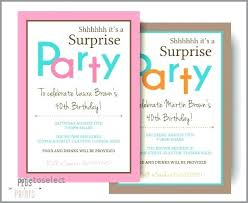 Making Party Invitations Online For Free Free Printable Birthday Invitation Maker Noorwood Co