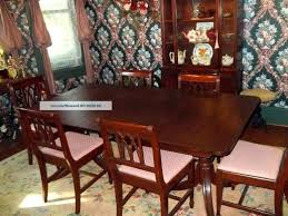 beat club dining room chairs