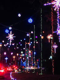 Girvin Road Christmas Lights Jacksonville Girvin Road Christmas Lights 2017 019 Flickr