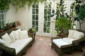 Likeable Sun Room Furniture Sunroom Ideas Indoor For Design And
