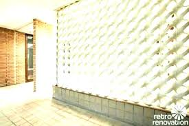 interior wall finishes concrete wall finishes wall finishes wall finishes wall finishes interior interior concrete wall