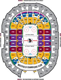 Season Ticket Memberships Cleveland Monsters