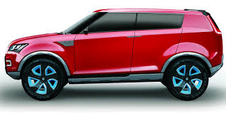 new car launches of maruti suzukiMaruti Suzukis 5 New Cars  SUVs for 2016