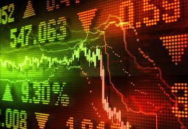 3 great stocks to buy when the stock market crashes