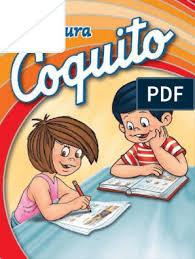 Y también este libro fue escrito por un escritor de libros que se considera popular hoy en. Libro Nacho Leccion 2 Y 3 Artofit