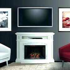 electric fireplaces console bay electric fireplaces media console electric fireplaces bay electric fireplaces media console electric