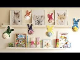 nursery decor diy baby room decor diy baby room wall decoration you