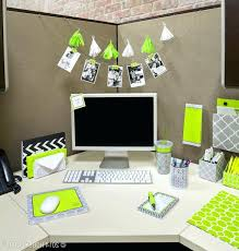 accessoriesexcellent cubicle decoration themes office. Office Cubicle Accessories Brighten Up Your With Stylish Desk Decoration Ideas . Accessoriesexcellent Themes