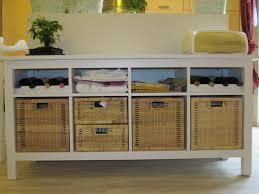 Ikea Secretary Desk Kijiji Jenna Sue Hemnes Dresser Hack Pinterest ...
