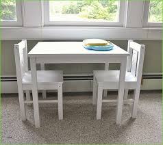 ikea round dining table awesome ikea dining table chairs bambulei